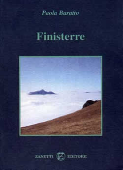 finisterre_M